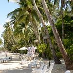 Boracay, White Beach 06