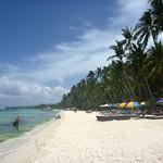 Boracay, White Beach 27