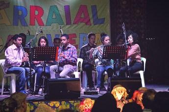 Arraial2015_132