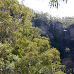 Viajefilos en Australia. Blue Mountains 011