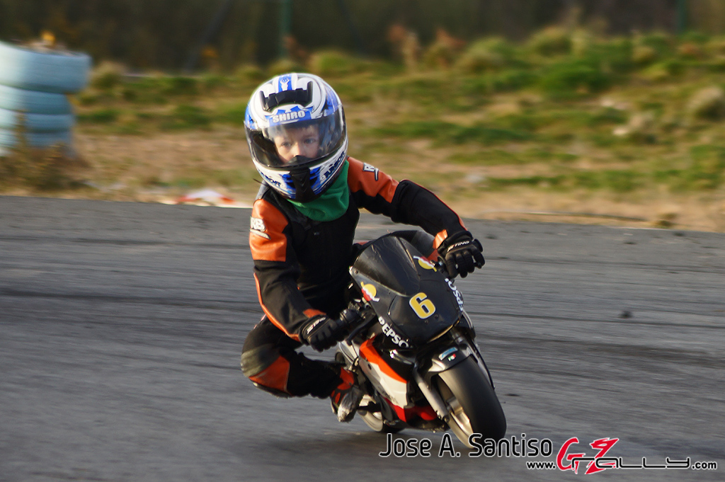 racing_show_de_a_magdalena_2012_-_jose_a_santiso_56_20150304_1982403233