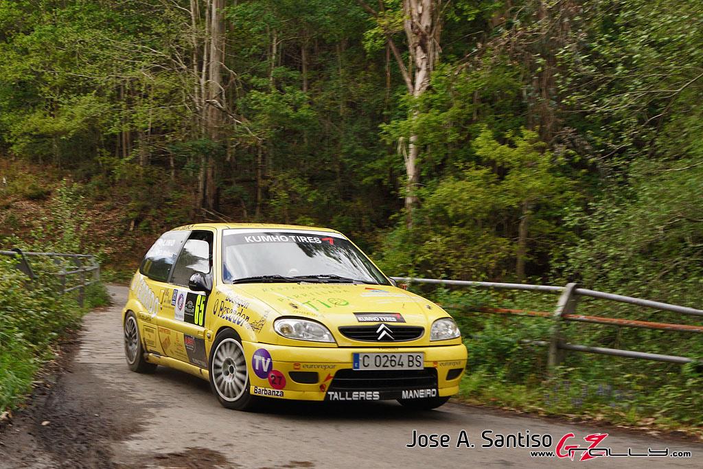 rally_de_noia_2012_-_jose_a_santiso_157_20150304_2085720885