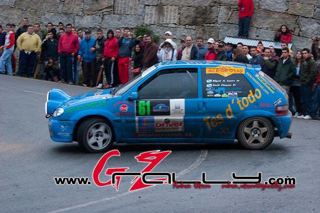 rally_do_botafumeiro_146_20150303_1223466097