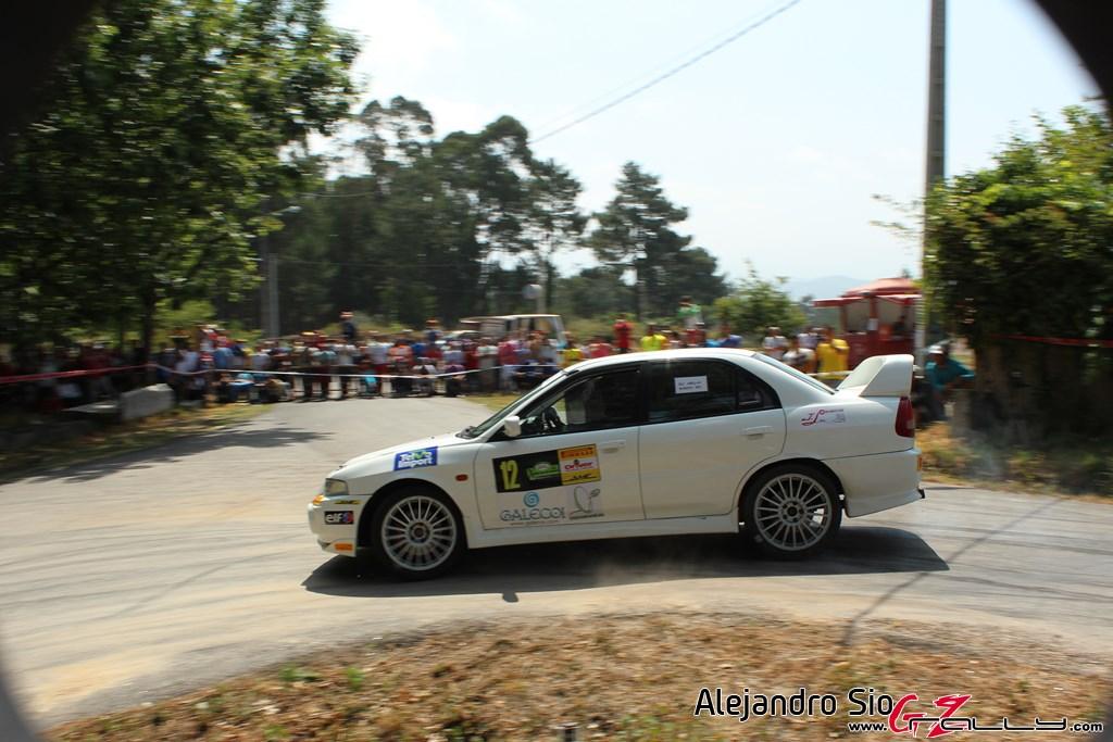 x_rally_sur_do_condado_65_20150307_1483091334