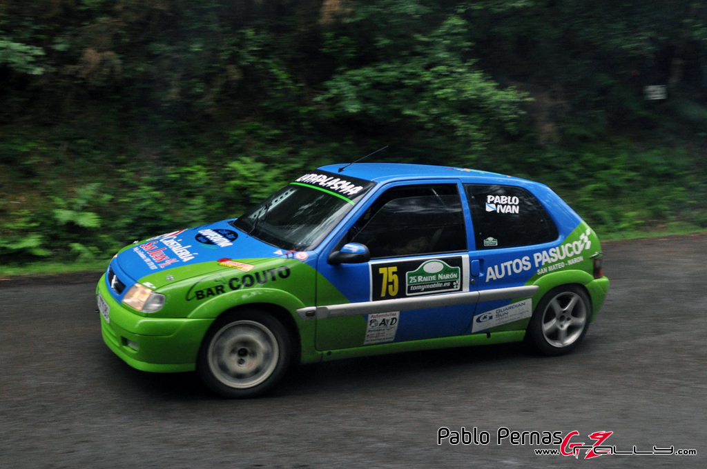 rally_de_naron_2012_-_paul_188_20150304_1263989526