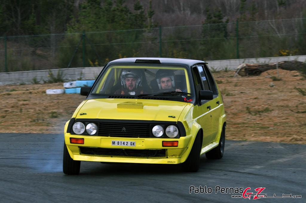 racing_show_de_a_magdalena_2012_-_paul_56_20150304_1104740801