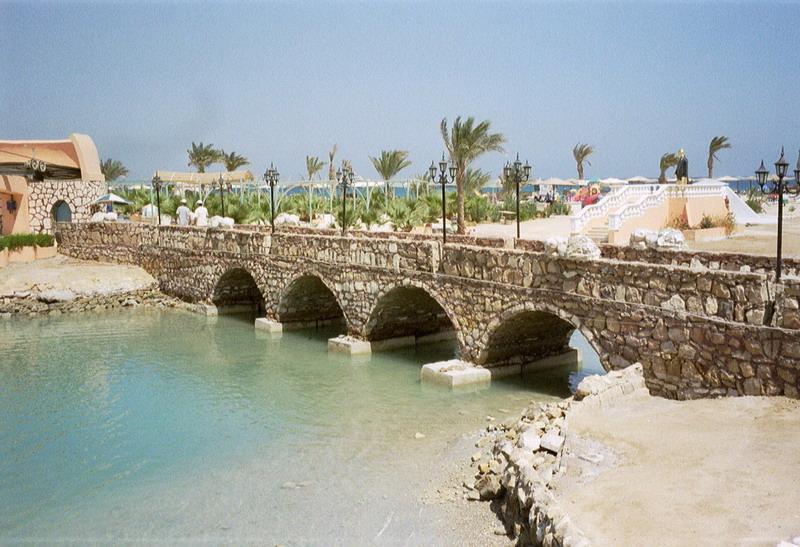 Ägypten-2001-056