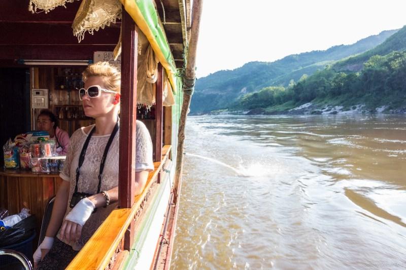 2013-05-25 Slow Boat to Laos - DSC03206-FullWM