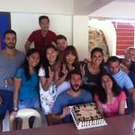 Boracay, Paradise English 16