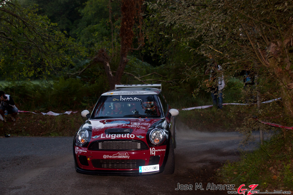 rally_de_ferrol_2012_-_jose_m_alvarez_107_20150304_1407122076