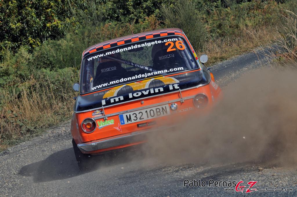rally_de_galicia_historico_2012_-_paul_24_20150304_2063407062