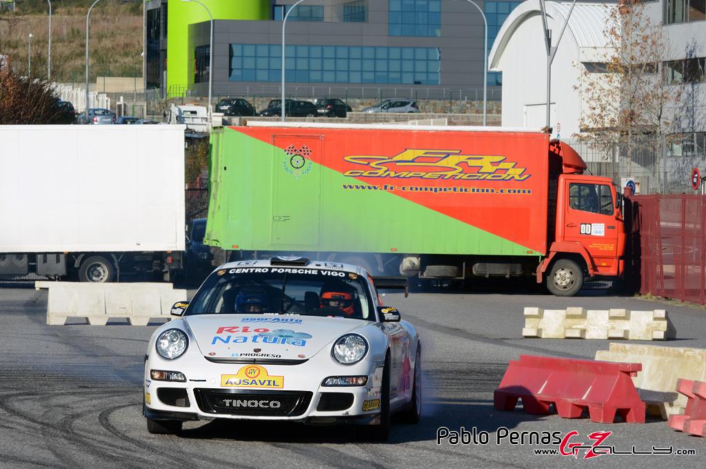 rally_masters_galicia_63_20150308_1941233594