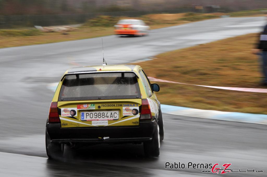 racing_show_de_a_magdalena_2012_-_paul_189_20150304_1604510890