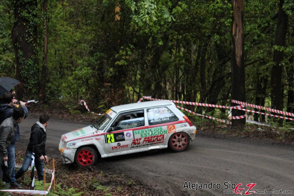 rally_de_noia_2012_-_alejandro_sio_111_20150304_1699005640