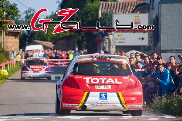 rally_principe_de_asturias_228_20150303_1133958075
