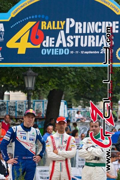 rally_principe_de_asturias_192_20150303_1254542256