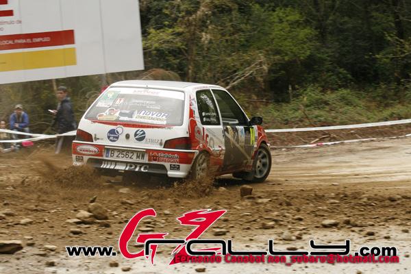 rally_de_noia_2009_278_20150303_1206638958