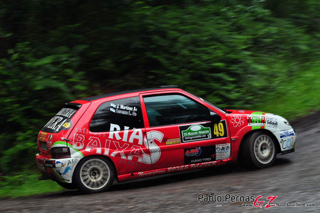 rally_de_naron_2012_-_paul_218_20150304_1187663555