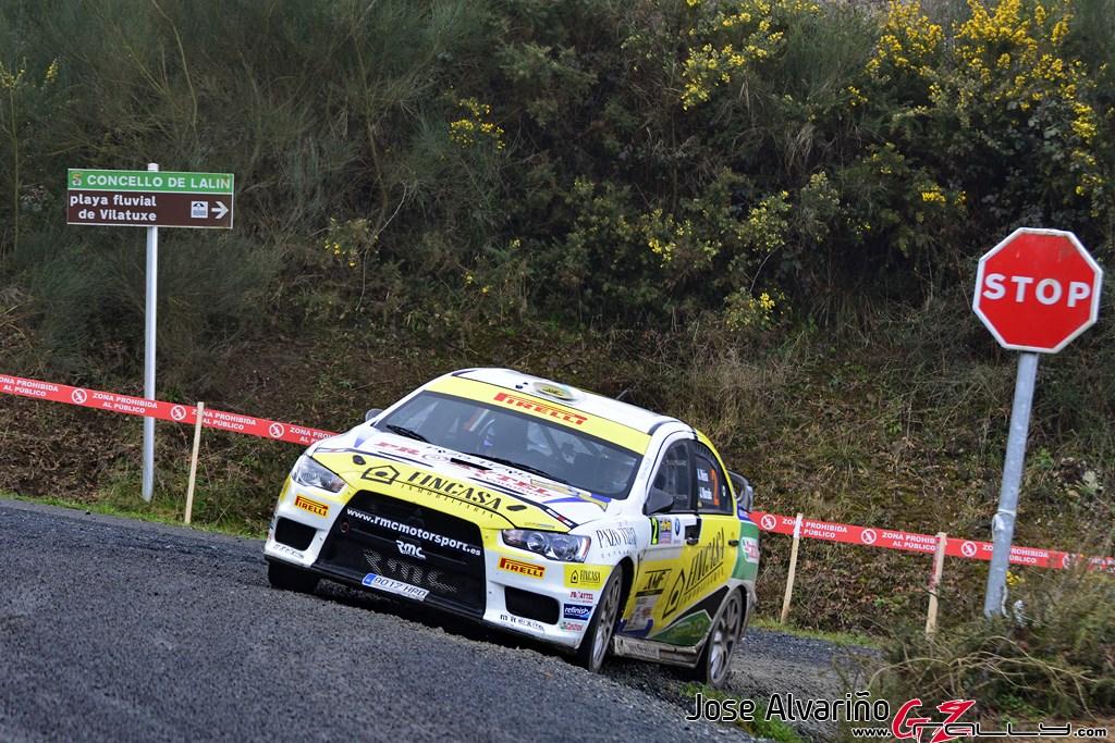 Rally_Cocido_JoseAlvarinho_17_0003