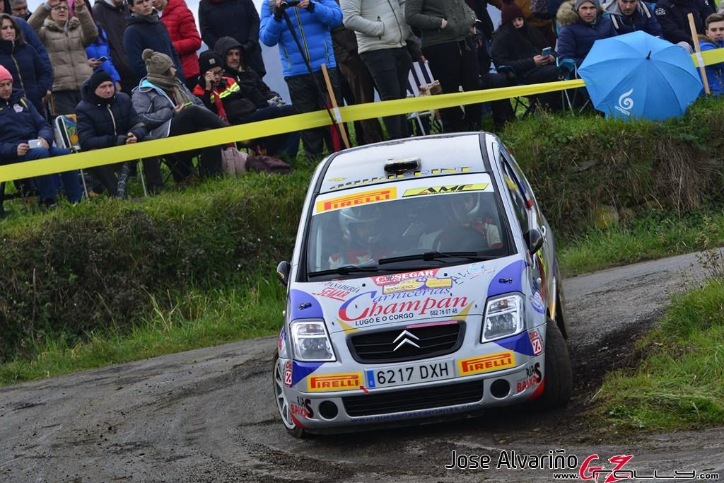 Rally_Cocido_JoseAlvarinho_17_0095