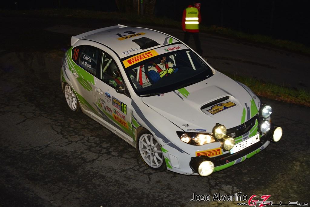 Rally_Cocido_JoseAlvarinho_17_0131