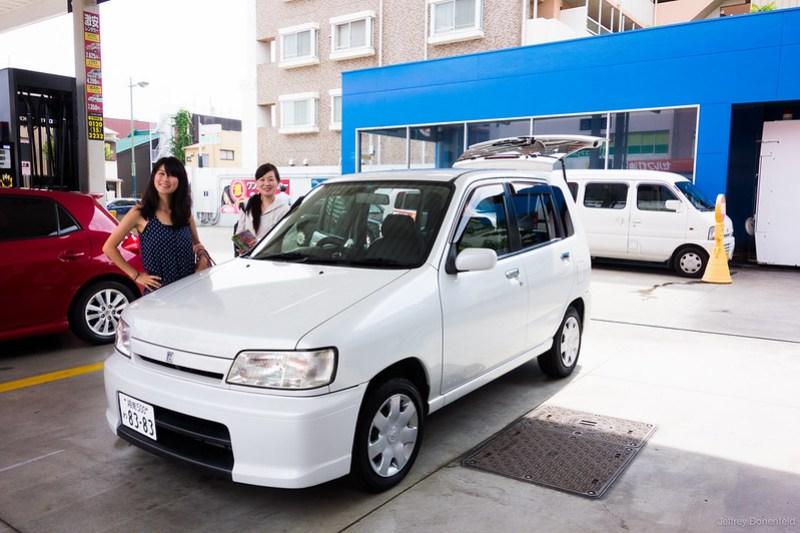2013-06-25 Road Trip with Taeko - DSC06707-FullWM