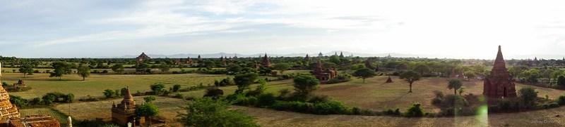 2013-05-15 Bagan - DSC02421-FullWM