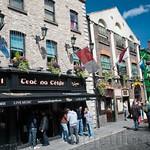 Dublin Pubs, Temple 12