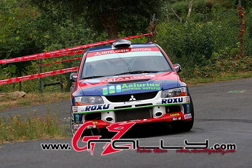 rally_de_ferrol_218_20150302_2005987099