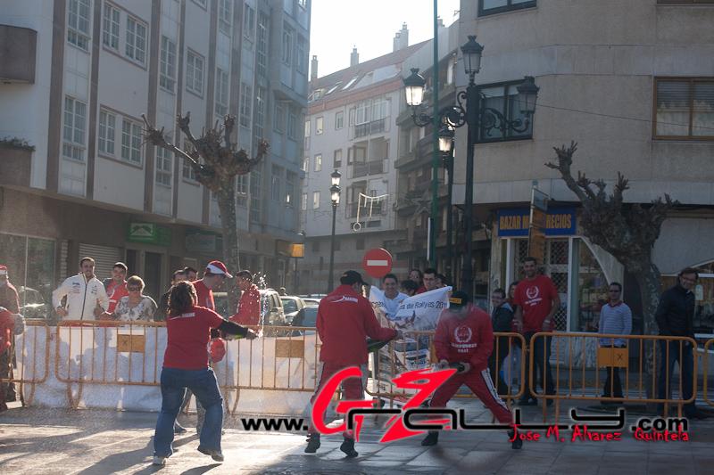 rally_serra_da_groba_2011_472_20150304_1428788385