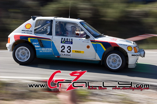 rally_de_cataluna_82_20150302_1678097300