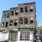 4-Casas-de-Estambul