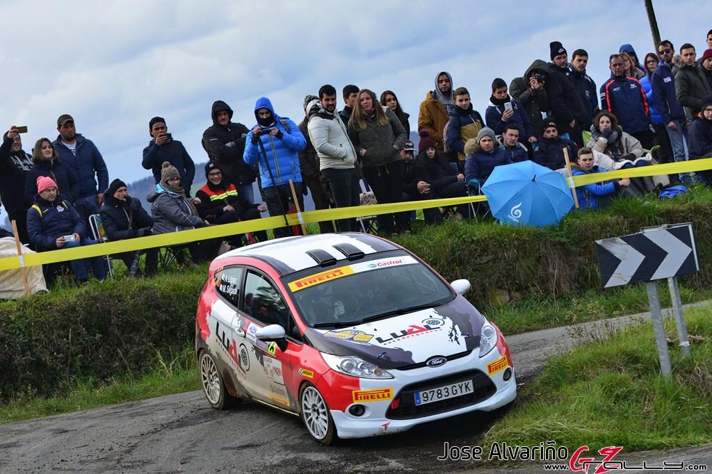 Rally_Cocido_JoseAlvarinho_17_0074