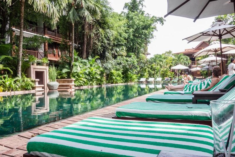 2013-06-19 La Residence De Angkor - DSC06197-FullWM