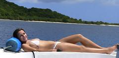 Snorkeling Break
