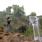 03 Viajefilos en Laos, Bolaven Plateau 26