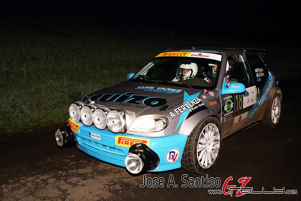 rally_botafumeiro_2012_83_20150304_2064923427