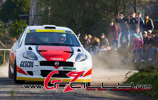 rally_do_cocido_894_20150303_2028482342