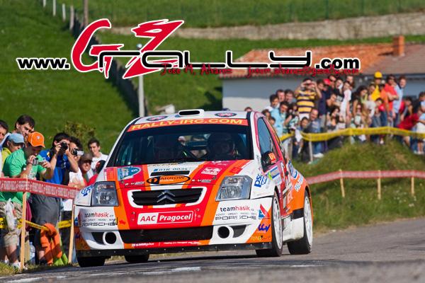 rally_principe_de_asturias_396_20150303_2028130978