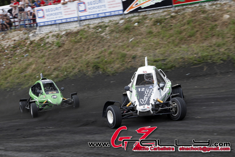 autocross_arteixo_2011_nacional_12_20150304_1950323871