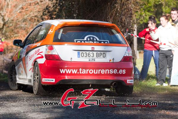rally_comarca_da_ulloa_3_20150303_1995413161