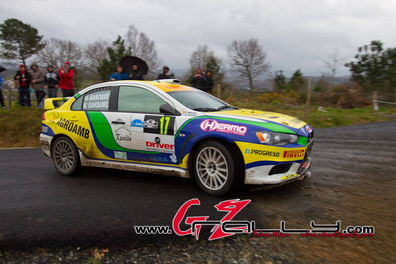 rally_do_cocido_2011_128_20150304_1702377558