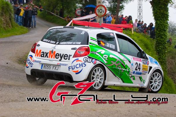 rally_de_cantabria_2009_70_20150303_1774742589