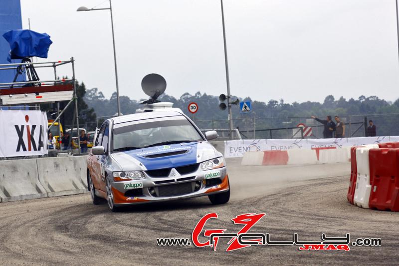 racing_show_2011_42_20150304_1059975184