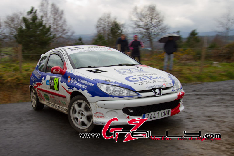 rally_do_cocido_2011_169_20150304_1537760345