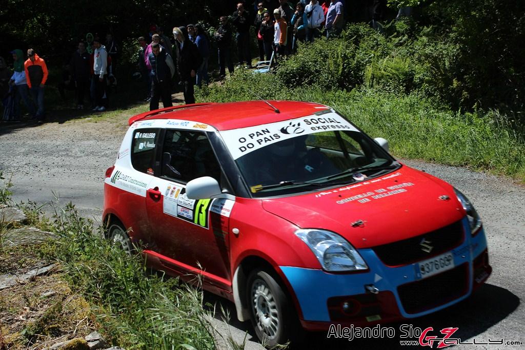 vi_rally_comarca_da_ulloa_210_20150307_2049881363