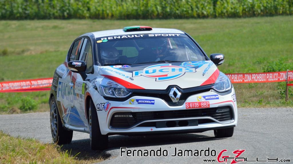 53_rally_princesa_de_asturias_2016_-_fernando_jamardo_22_20160913_1636239768
