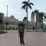 Kuala Lumpur 19