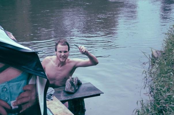 Pirates of the Danube-4