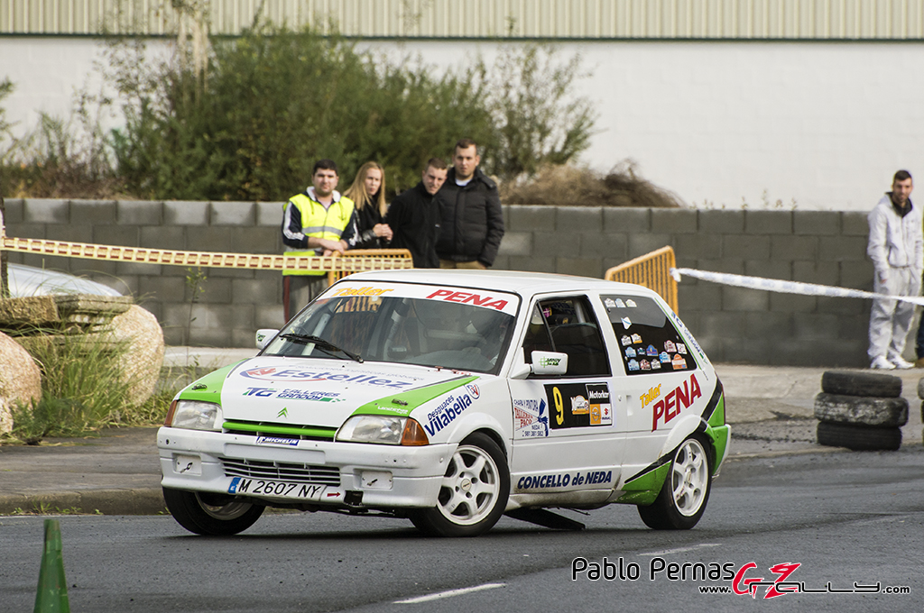 slalom_scratch_fene_2014_-_paul_139_20150312_1334081128